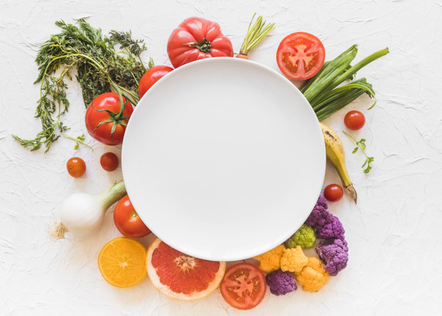 Another Five Lifestyle Tips for Healthy Adults